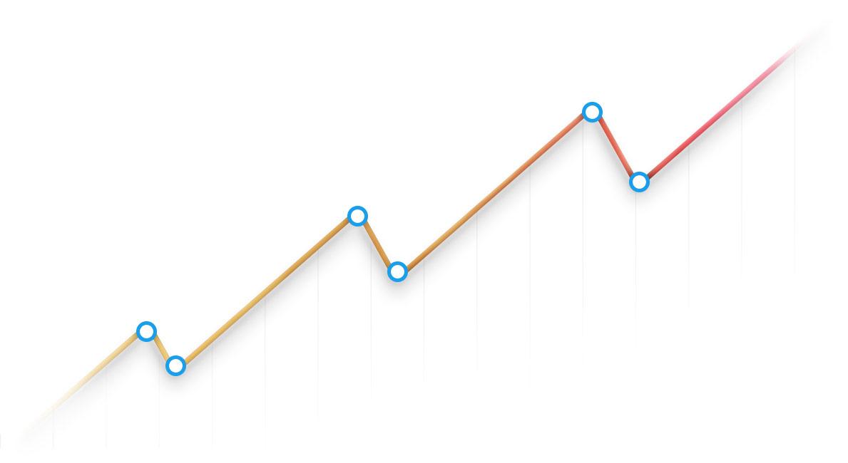searchific-home-graph